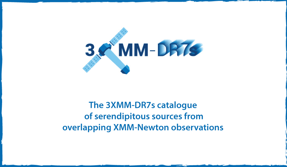 The 3XMM-DR7s catalogue of serendipitous sources from overlapping XMM-Newton observations